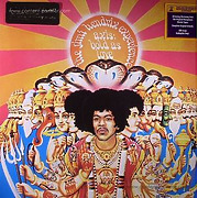 jimi-hendrix-axis-bold-as-love-180g-legacy-vinyl