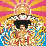 jimi-hendrix-axis-bold-as-love-180g-vinyl-mono-vers