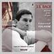 Jochum,Laurent Oeuvres pour orgue