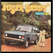 joe-king-kologbo-the-high-grace-sugar-daddy-lp-reissue