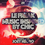 joey-negro-va-le-freak-music-inspired-by-chic