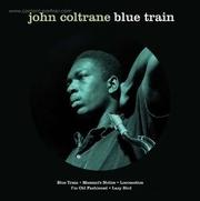 john-coltrane-blue-train-180g-picture-disc