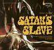 John Scott Satan's Slave (OST)