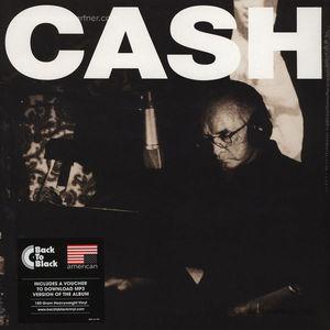 Johnny Cash - American V: Hundred Highways (Ltd. Editi (American Recordings/Universal)