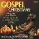 Johnny Thompson Singers,The Gospel Christmas Vol.2