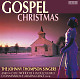 Johnny Thompson Singers,The Gospel Christmas