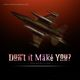 Jon McMillion Don't It Make You? (incl. Fred P Remix)