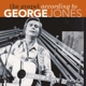 Jones,George The Gospel According To George Jones