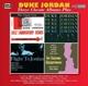 Jordan,Duke 3 Classic Albums Plus