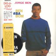 jorge-ben-ben-samba-bom-180g-lpcd
