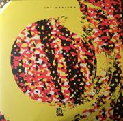 joy-orbison-selectors-004