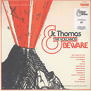 jr-thomas-the-volcanos-beware-lpmp3