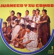 juaneco-y-su-combo-masters-of-chicha-volume-1