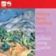 Juilliard String Quartet Streichquartette