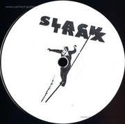 juju-jordash-slack-trax-vol1