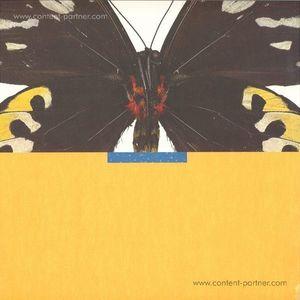 Jules Venturini - Whities 014 (Whities)