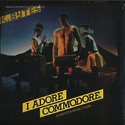 kbytes-i-adore-commodore