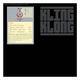 Kaiserdisco, Nicole Moudaber, Oliver K.. Best Of 10 Years Of Kling Klong