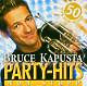 Kapusta,Bruce Party-Hits Non-Stop