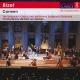Karajan,Herbert von/WSY Carmen