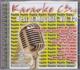 Karaoke Best Of Megahits Vol.12/CDG