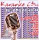 Karaoke Best Of Megahits Vol.24/CD+G
