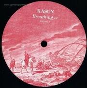 kasun-breathing-ep