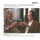 Katsaris,Cyprien/Sir Marriner,Neville Beethoven-Concerto 5 Emperor