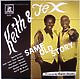 Keith & Tex Same Old Story (LP)