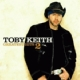 Keith,Toby Greatest Hits 2
