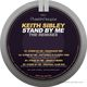 Keith Sibley Stand By Me: The Remixes