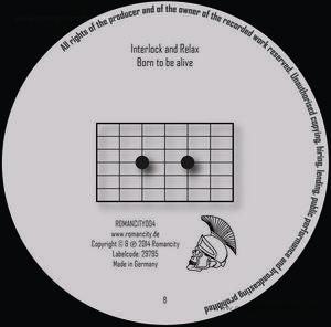 Ken Hayakawa - Take 1 (incl. Ogris Debris Remix)