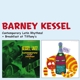 Kessel,Barney Contemporary Latin Rhythms!+