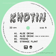 khotin-aloe-drink-incl-force-of-nature-remix