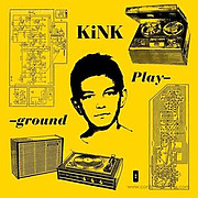 kink-playground-gatefold-3lp