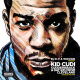 Kid Cudi Mixtape