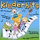 Kiddys Corner Band Kinderhits-Deutsche Kinderlieder