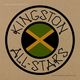 Kingston All Stars Presenting Kingston All Stars (Limited E