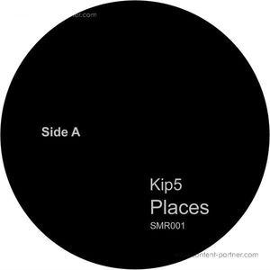 Kip5 - Places (SM Records)