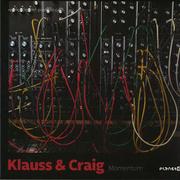 klauss-craig-momentum