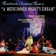 Kletzki,Paul/Philharmonia Orchestra A Midsummernights Dream