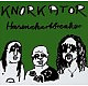 Knorkator Hasenchartbreaker