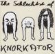 Knorkator The Schlechtst Of