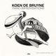 Koen De Bruyne Piano Improvisations (RSD 2017 Release)