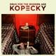 Kopecky Drug For The Modern Age