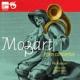 Koster,Ab/Weil,Bruno/Tafelmusik Horn Concertos