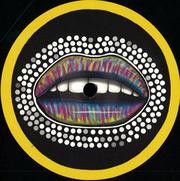 Willkommen Bei Www Djshop De Vinyl