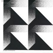 kurt-baggaley-remembering-infinity-ep
