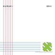 kuruki-crocodile-tears