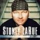 LaRue,Stoney Aviator